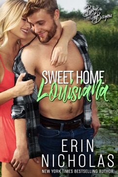 Sweet Home Louisiana E-Book Download