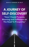 A Journey of Self-Discovery book summary, reviews and download