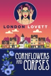 Cornflowers and Corpses book summary, reviews and downlod