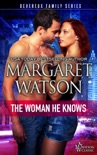 The Woman He Knows book summary, reviews and downlod