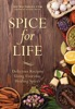 Spice for Life book image