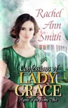 Confessions of Lady Grace