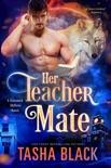 Her Teacher Mate