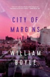 City of Margins book summary, reviews and download