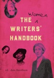 The Women Writers Handbook 2020 book summary, reviews and downlod