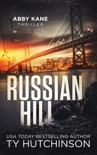 Russian Hill e-book