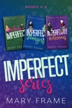 Imperfect Series Bundle Books 4-6 book summary, reviews and downlod