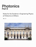 Photonics book summary, reviews and download