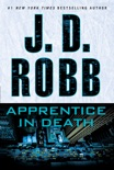 Apprentice in Death book summary, reviews and downlod