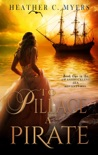 To Pillage a Pirate book summary, reviews and downlod