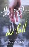 The Way We Fall book summary, reviews and download