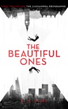 The Beautiful Ones Trilogy