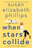 When Stars Collide book summary, reviews and download
