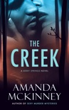 The Creek (A Berry Springs Novel) book summary, reviews and downlod