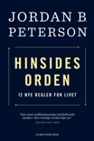 Hinsides orden book summary, reviews and downlod
