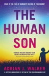 The Human Son book summary, reviews and download