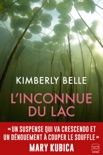 L'Inconnue du lac book summary, reviews and downlod