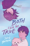 Both Can Be True book summary, reviews and download
