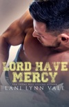 Lord Have Mercy book summary, reviews and downlod