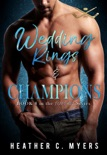 Wedding Rings & Champions book summary, reviews and downlod