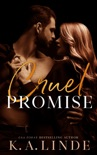 Cruel Promise book summary, reviews and downlod