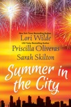 Summer in the City book summary, reviews and downlod