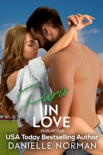 Paris, In Love book summary, reviews and downlod