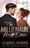Free The Millionaire Next Door book synopsis, reviews