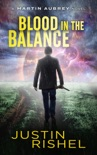 Blood in the Balance book summary, reviews and downlod