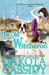 The Old Witcheroo book summary, reviews and download