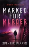 Marked For Murder book summary, reviews and downlod