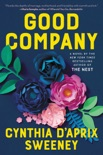 Good Company book synopsis, reviews