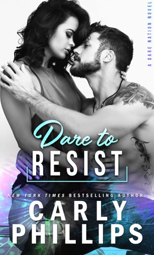 Dare To Resist E-Book Download