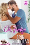 Oh, Fudge book summary, reviews and downlod