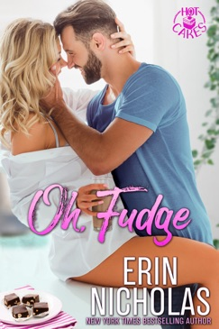 Oh, Fudge E-Book Download
