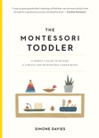 The Montessori Toddler book summary, reviews and download