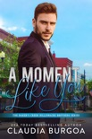A Moment Like You e-book Download