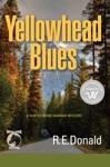 Yellowhead Blues