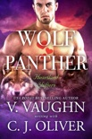 Wolf Hearts Panther book summary, reviews and downlod