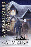 A Very Blizzard Christmas book summary, reviews and download