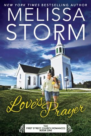 Love's Prayer by Draft2Digital, LLC book summary, reviews and downlod