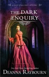 The Dark Enquiry book summary, reviews and downlod