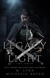 Legacy of Light book summary, reviews and downlod