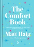 The Comfort Book book summary, reviews and downlod