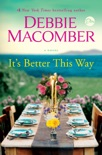 It's Better This Way book synopsis, reviews