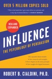 Influence, New and Expanded book summary, reviews and download