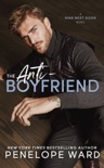 The Anti-Boyfriend book summary, reviews and downlod