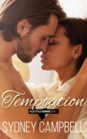 Temptation: A Steamy Star-Crossed Romance
