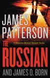 The Russian book synopsis, reviews