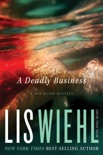 A Deadly Business book summary, reviews and downlod